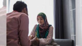 Dilema tinggal dengan mertua dan ipar… Ini pandangan agama yang perlu kita tahu