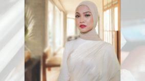 Masalah kesihatan, Nabila Razali tarik diri dari SFMM35