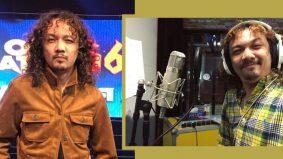 Ramai yang tidak sedar kehadiran penyanyi latar – Jad Lobo