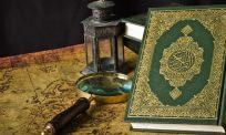 Ini sebab pemilihan Surah al-Mulk jadi tema program interaksi dengan al-Quran dan #QuranHour 2021