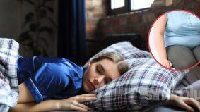 Tidur tak cukup punca badan cepat gemuk