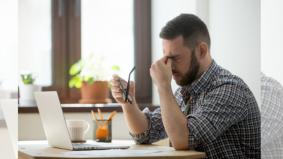 11 simptom stres suami, para isteri tolong jangan abaikan