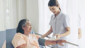 7 perkara yang anda tak sangka boleh tingkatkan tekanan darah termasuk bersendirian, ujar kajian pakar