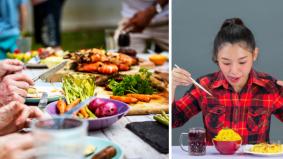 Jaga perut untuk jaga mental, ini 7 asas yang perlu disemak dalam pemilihan diet seharian