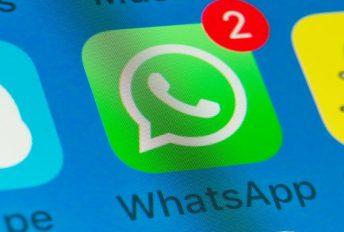 WhatsApp beri amaran khidmat terhenti buat beberapa telefon bermula 1 Jan ini