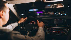 Jangan memandu jika rabun malam, anda mungkin hidap 7 penyakit ini