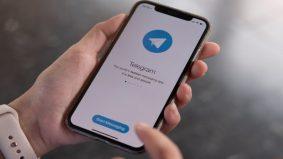 Telegram akan mula kenakan bayaran untuk perkhidmatan tertentu mulai 2021