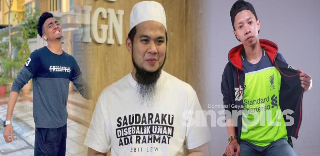 10 YouTuber paling popular di Malaysia untuk tahun 2020, Syahmi tak tersenarai!