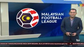 Tidak lagi ulas berita sukan, Abu Bakar Atan tinggalkan TV3