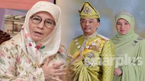 Perbuatan biadap! Raja Permaisuri Agong minta pemilik Instagram @bukan_bangjago dikenakan tindakan!