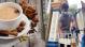 Graduan kejuruteraan kayuh basikal jual Teh Masala, tak sangka tular, kini mampu jual 500 cup sehari!