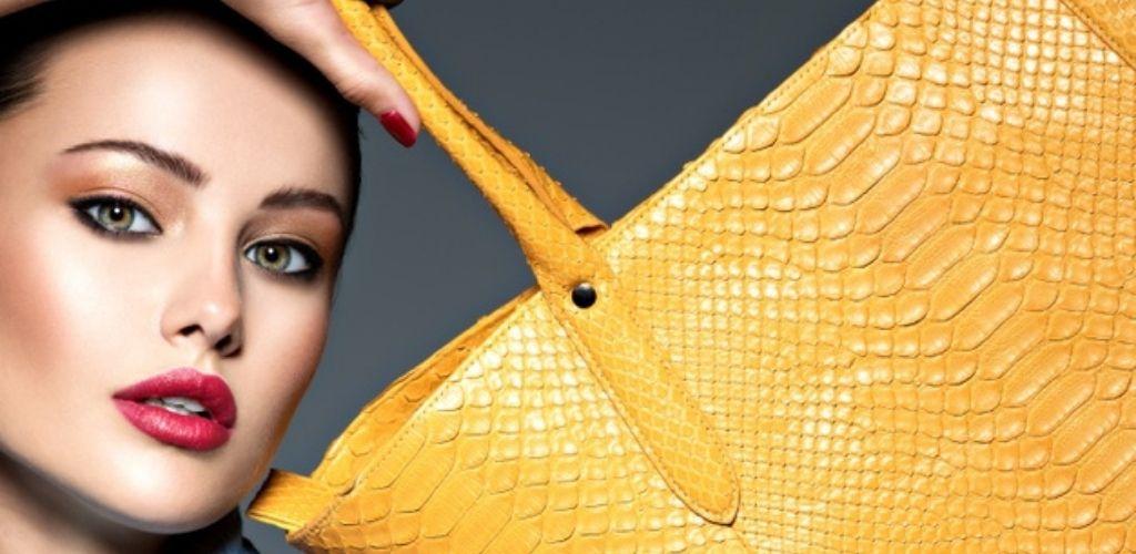 beg tangan fesyen