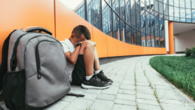 Covid-19: Cabaran baru buat kanak-kanak