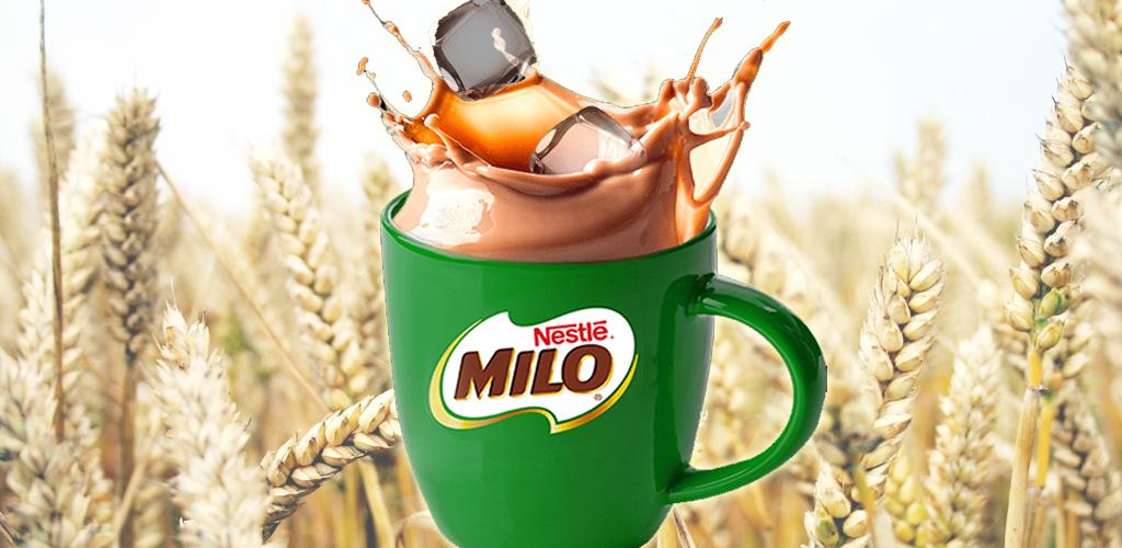 Tular di Twitter dan permintaan tinggi, Nestlé terpaksa henti jual Milo di Jepun