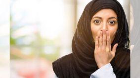 Jangan berbohong untuk apa tujuan sekalipun…Tiada juga istilah bohong sunat dalam Islam