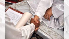 Lafaz taklik pada sijil nikah, bukan automatik jatuh talak jika ia dilanggar… Ini penjelasan pengamal undang-undang