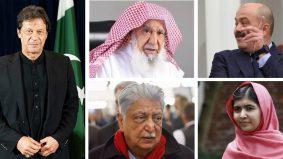 Kekayaan yang dimiliki tak membuatkan mereka alpa, berikut 5 hartawan Muslim yang sangat dermawan