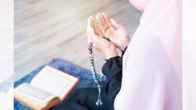 [VIDEO] Doa ibu angkat mustajab? Ini penjelasannya