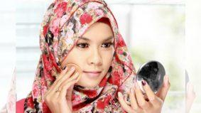 Ini 10 jenama fesyen, produk kecantikan dunia milik Muslim yang menjadi pilihan sepanjang tahun 2020