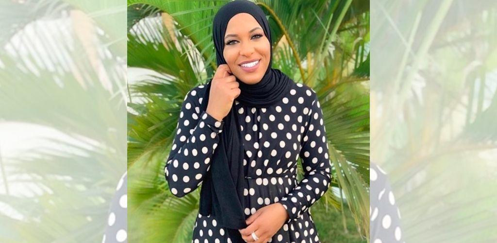 Jenama Muslim