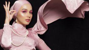 Interpretasi Tya Arifin menerusi lagu Bagaikan Mutiara
