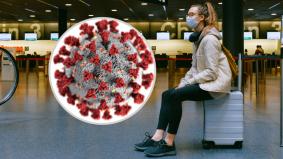 8 haiwan peliharaan yang kita kena waspada untuk elak sebarang jangkitan virus termasuk Covid-19