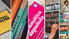 Ini 20 bahasa paling popular digunakan di seluruh dunia sepanjang tahun 2020. Bahasa Melayu terletak di tangga ke berapa?