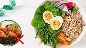 Batu hempedu: Kurangkan makanan berminyak, berlemak elak masalah cirit-birit