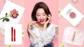 Teringin mahu 'flawless' dan kelihatan cantik seperti selebriti Korea, ini jawapannya…