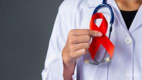 Hanya 28 peratus sahaja pesakit AIDS tampil dapatkan rawatan