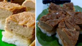 Tok Aji Serban popular di Terengganu