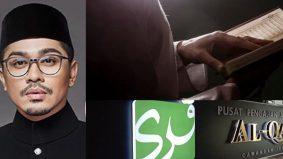 Pusat ngaji al-Quran percuma Datuk Rizalman, warga Johor boleh rebut peluang