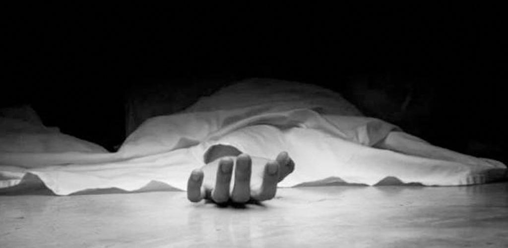 Gadis meninggal dunia setelah jalani kerja ikut corak 996