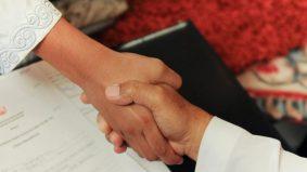 Majlis akad nikah di negeri PKP2.0, ini SOP Jais dan Jawi