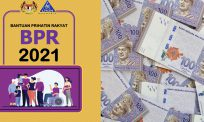 Gagal terima BPR Fasa 2, permohonan rayuan dibuka mulai 15 Jun in