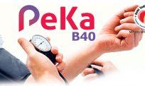 Bantuan perubatan percuma untuk golongan B40, sedia 4 manfaat utama
