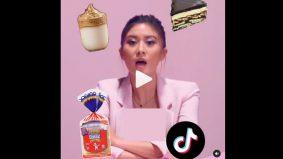 [VIDEO]Sempoi! Video Lagu 'Semua Sudah' Elizabeth Tan versi PKP2.0