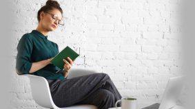Postur badan ketika tidur pun penting untuk tulang, elak terkena skoliosis