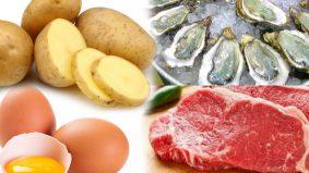 Hati-hati! Ini 6 makanan yang selalu menjadi punca keracunan