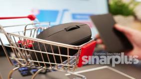 Jualan gajet di Shopee melonjak 4 kali ganda sejak perlaksanaan PdPR