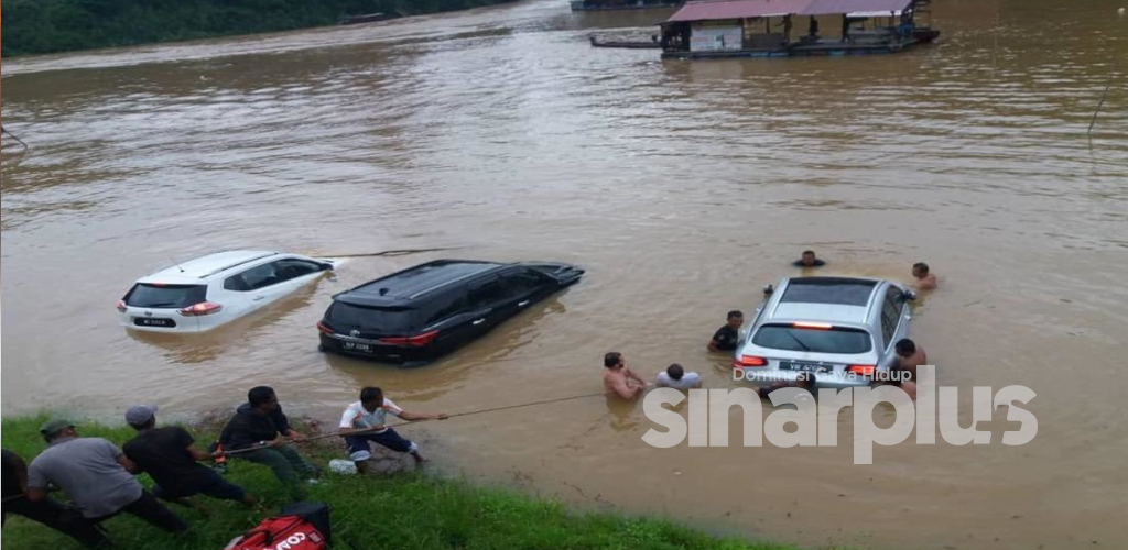 Affin Bank tawar moratorium pada mangsa banjir yang terjejas