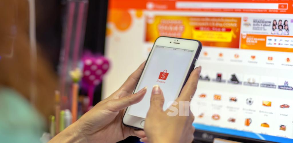 SPayLater, Shopee tawar ciri kemudahan beli dulu bayar kemudian tanpa kad kredit