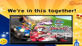 Disebabkan PKP, Unifi TV tawar akses percuma sehingga 1 Februari