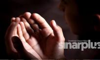 9 Kelebihan membaca surah Al-Waqiah, rezeki yang tak dijangka adalah sebahagiannya