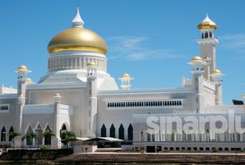 Negara Brunei Darussalam 260 hari tanpa kes baru Covid-19, ini antara langkah yang diambil