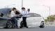 Cara urus kemalangan jalan raya mengikut undang-undang – Peguam