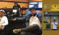 Shuib tinggalkan Hot FM