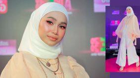 Terbuka terima kritikan, Iman Troye rajin baca komen netizen