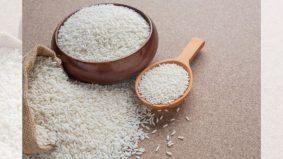 Rezeki akan terputus apabila lambat beli bekalan beras? Ini penjelasan yang wajib kita baca