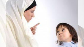 Jaga-jagalah pertuturan kita, ia umpama suatu doa… Ramai yang tak sedar tentang perkara ini